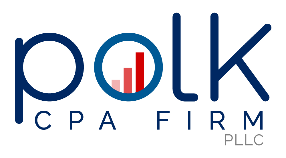 Polk CPA Firm, PLLC